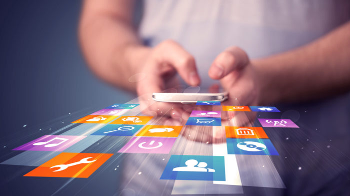 4 Advantages of Mobile Apps That'll Help Market Your Cafe or Restaurant